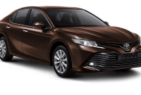 camry-brown-metalic-200x135