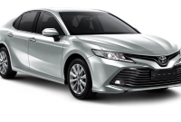 camry-silver-metalic-200x135
