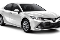camry-white-pearl-200x135