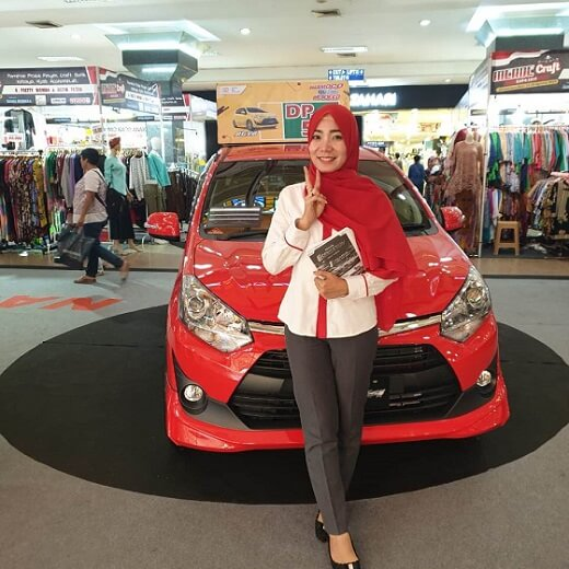 sales toyota kendal, marketing toyota kendal, sales dealer toyota kendal, marketing dealer toyota kendal, sales resmi dealer toyota kendal, marketing resmi dealer toyota kendal, sales toyota di dealer toyota kendal, marketing toyota di dealer toyota kendal, sales toyota di dealer resmi toyota kendal, marketing toyota di dealer resmi toyota kendal, toyota kendal, sales toyota di kendal, marketing toyota di kendal, sales di toyota kendal, marketing di toyota kendal